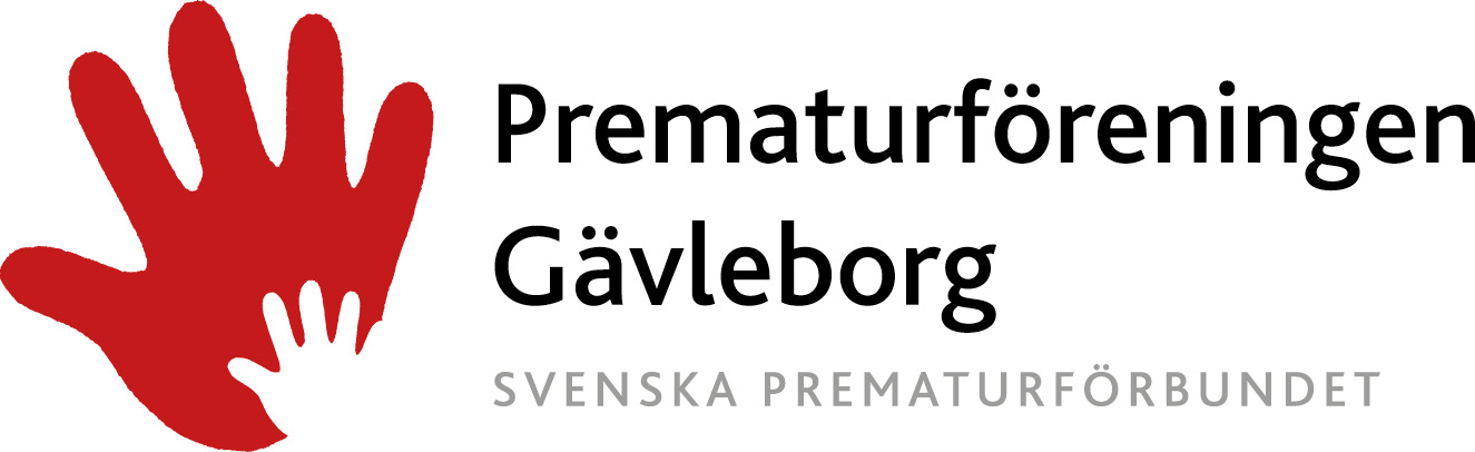 sv_prem_logo_gavleborg