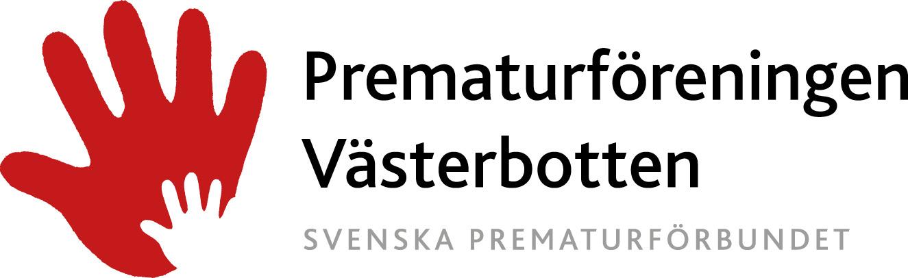 sv_prem_logo_vasterbotten