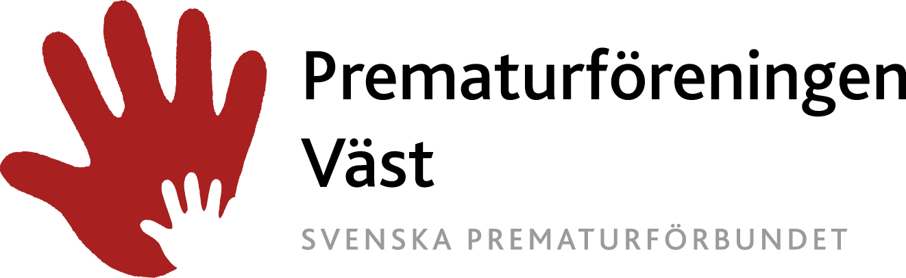 sv_prem_logo_vast