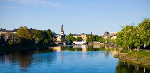 Karlstad