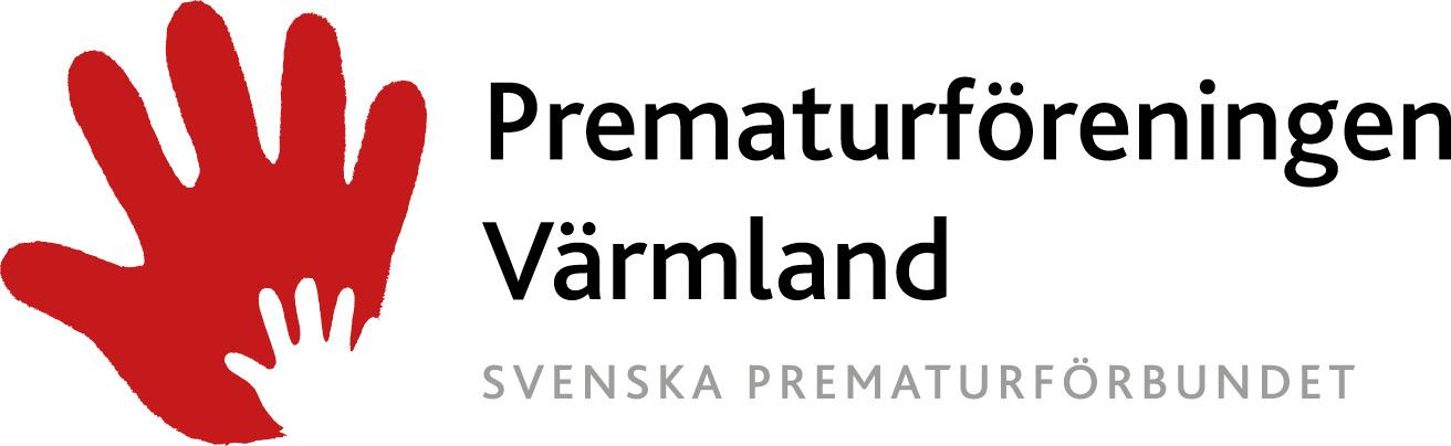 sv_prem_logo_varmland