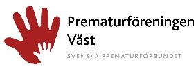 Årsmöte Prematurföreningen Väst!